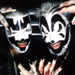 Insane-Clown-Posse-300-x-300