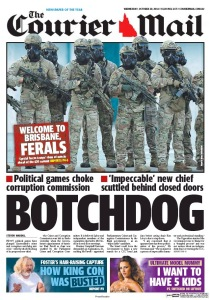 courier mail2