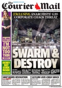 courier_mail3